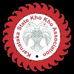 Welcome to Karnataka State Kho Kho Association